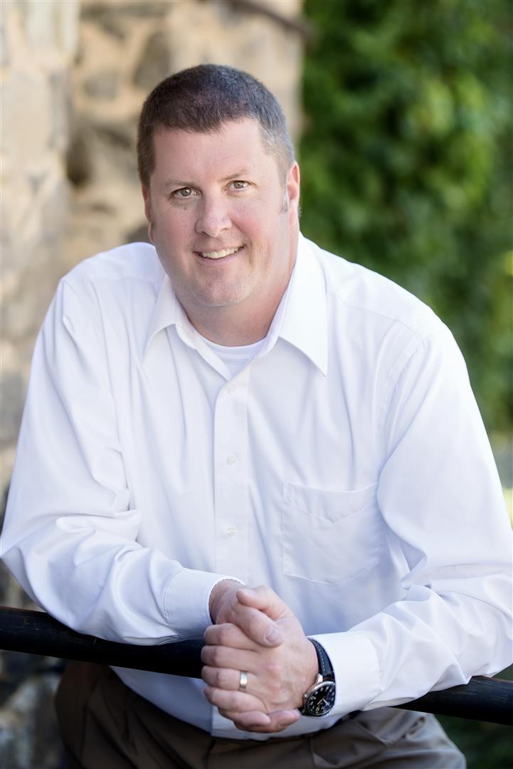 Paul G Weir