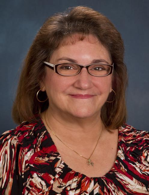 Kathy undefined Slack