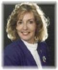 Sheila undefined Davies