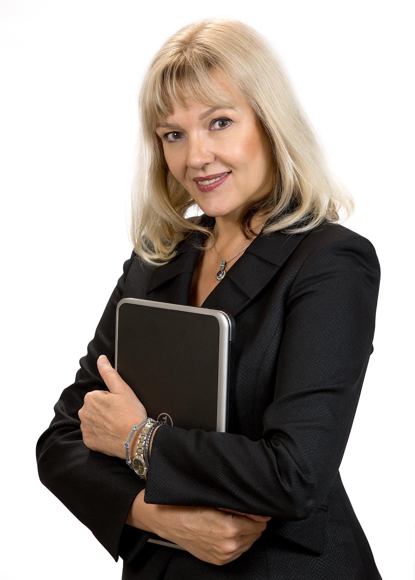Irina undefined Mazaeva