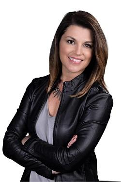 Sara Liberace