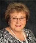 Carolyn Stiffler