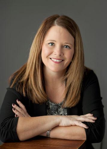 Rachel Hetland