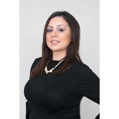 Dalila Juarez