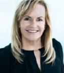 Kathy undefined Kowalski-Smith