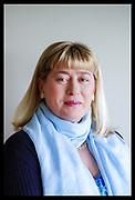 Barbara Bozsik