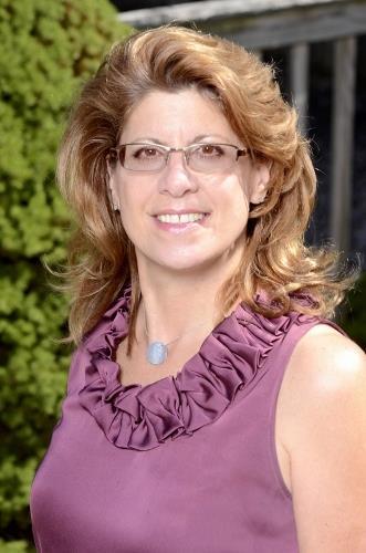 Elaine undefined Certa-Morrison