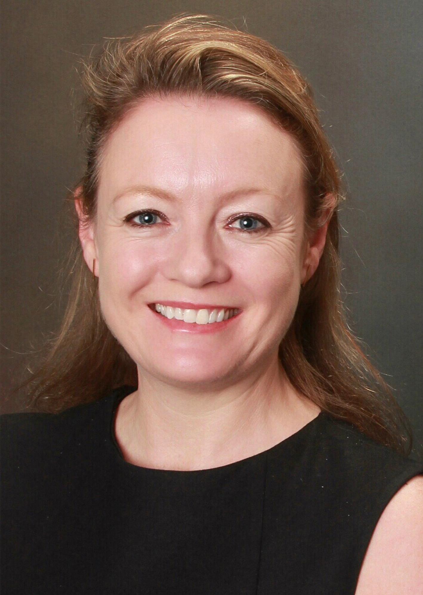 Florence Foley