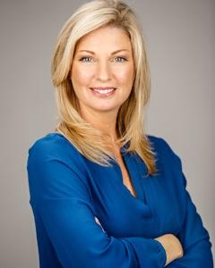 Kimberly Buechler