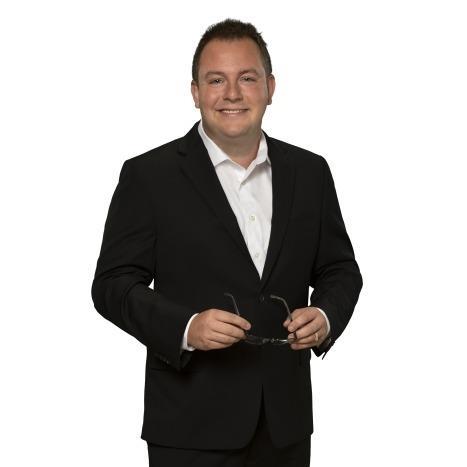 Daniel Skagen