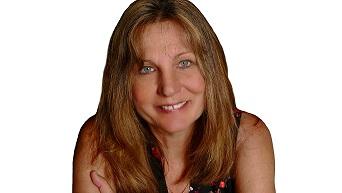 Judy Soule