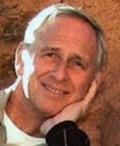 Alfred G. Rotondi