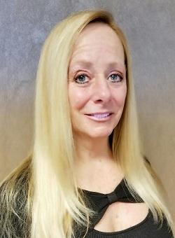 Elizabeth A. Anteau