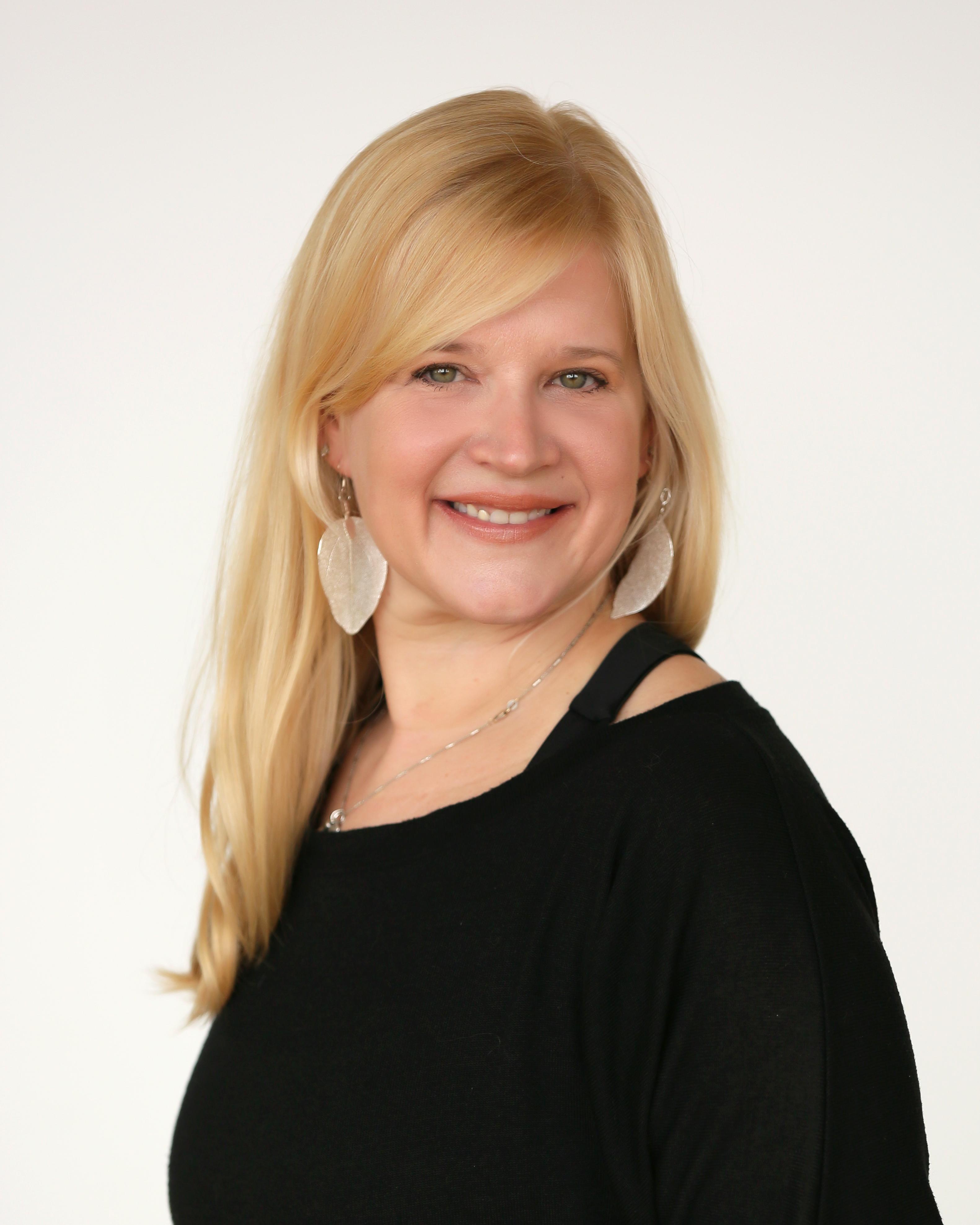 Jacqueline A. undefined Jakacki