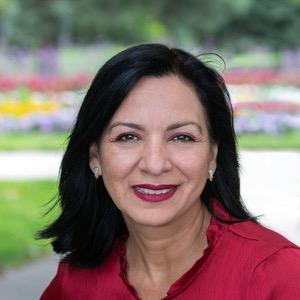 Tania Carter