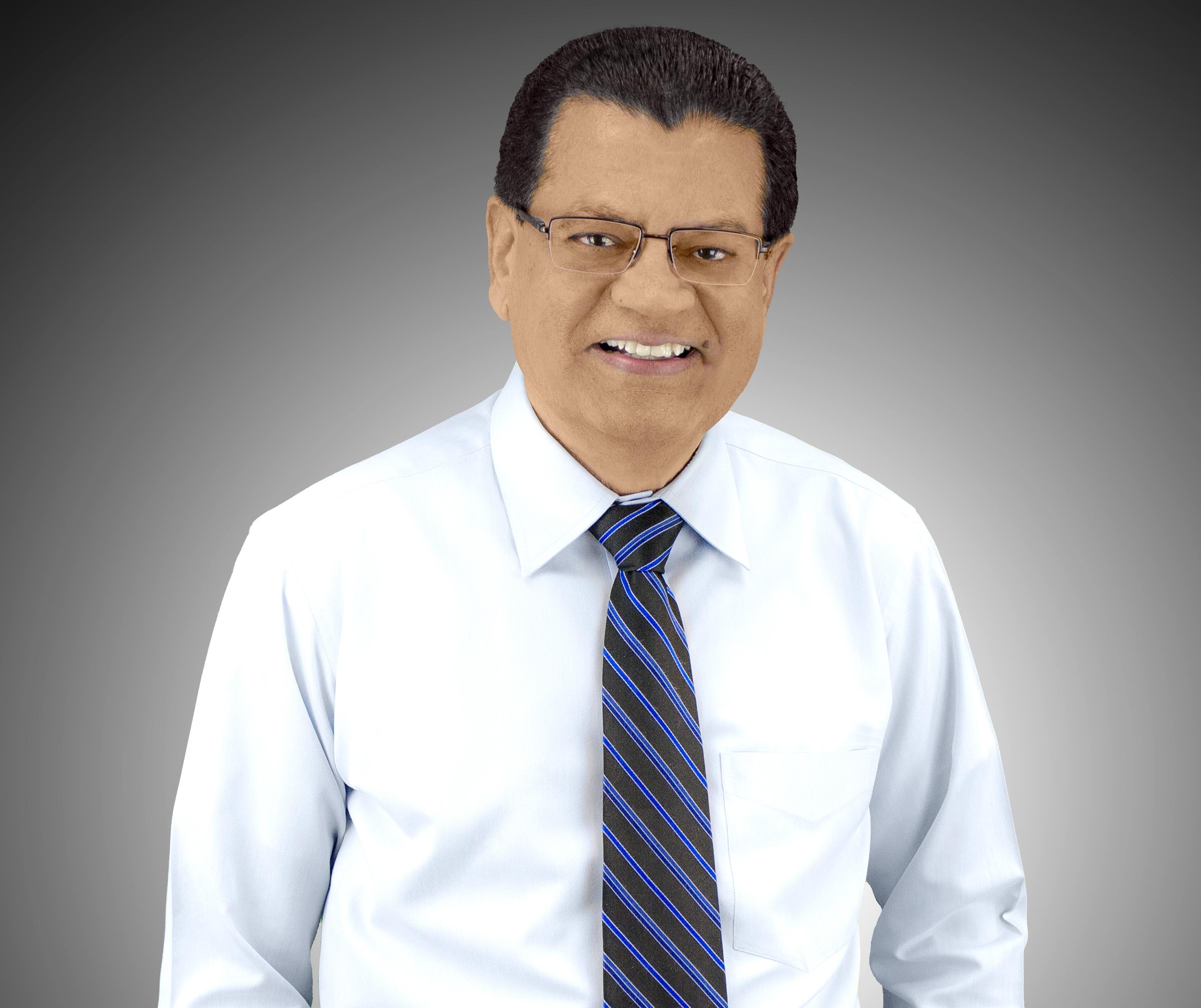 Mukesh undefined Patel