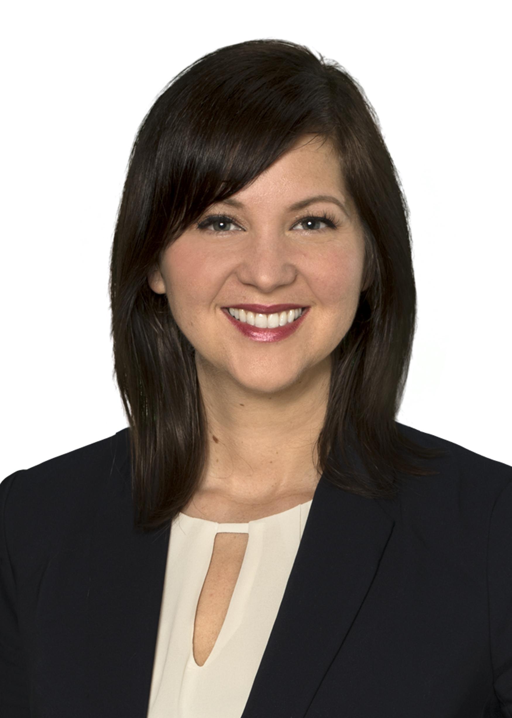 Angela Goossens