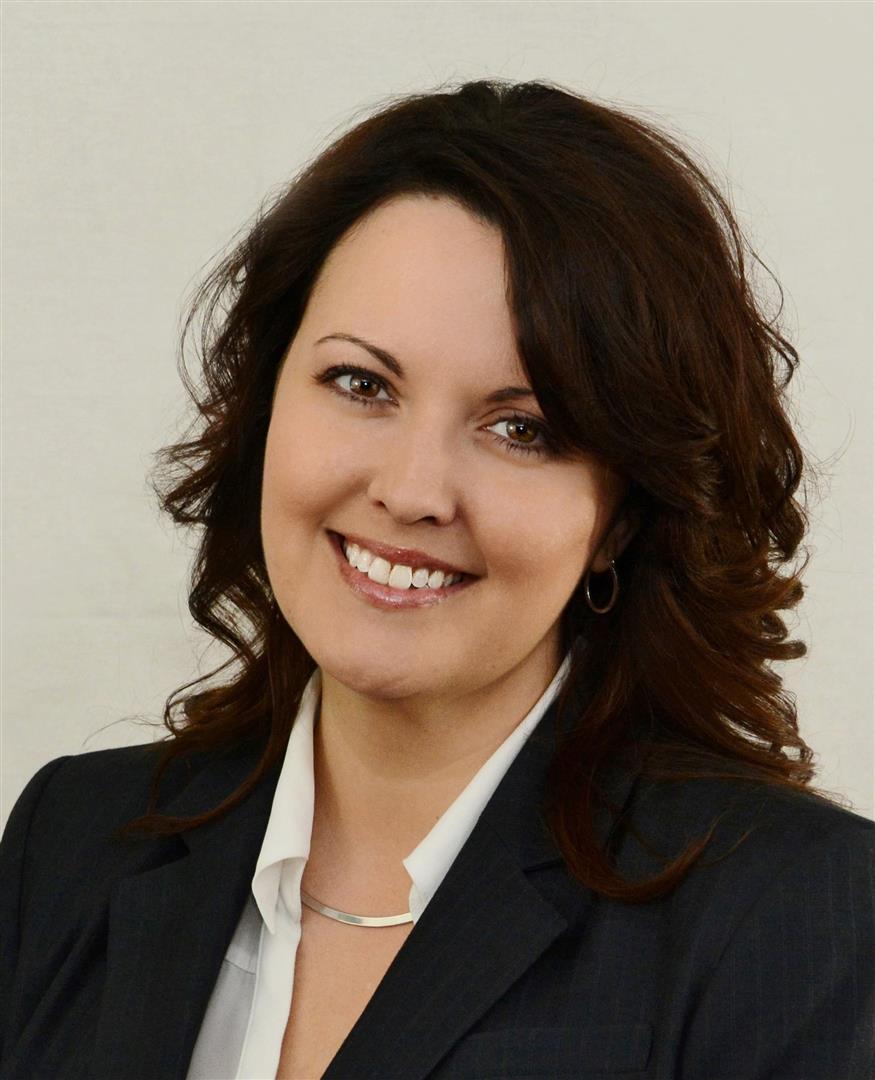Kathie undefined Doehring