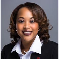 Kenisha Robnett