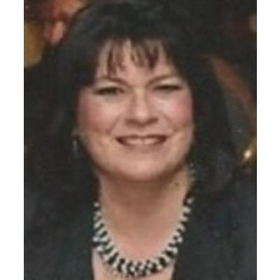 Donna DeLauro