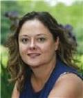 Michelle L. Anderson, MBA