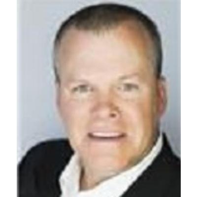 Shawn McElroy
