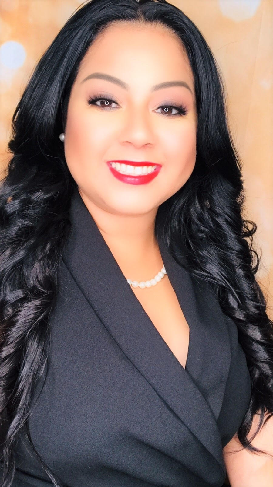 Jacqueline undefined Figueroa