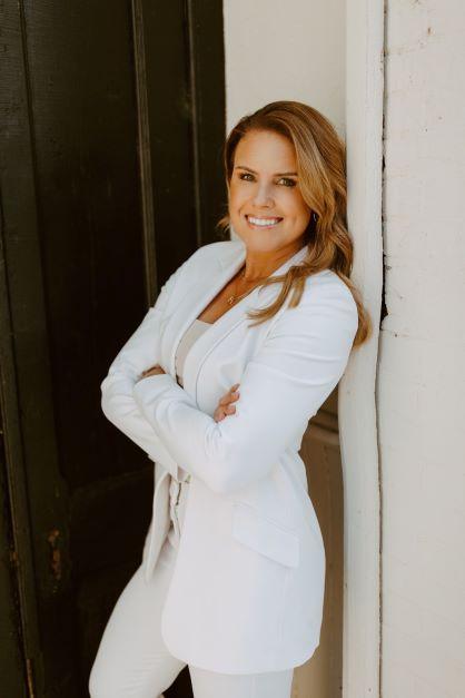Kristie M Nelson