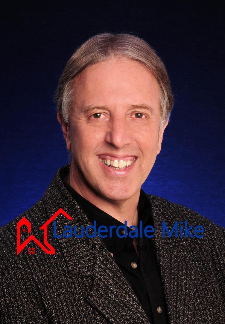 Michael Sansevero