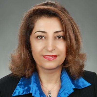 Tara Pedraz