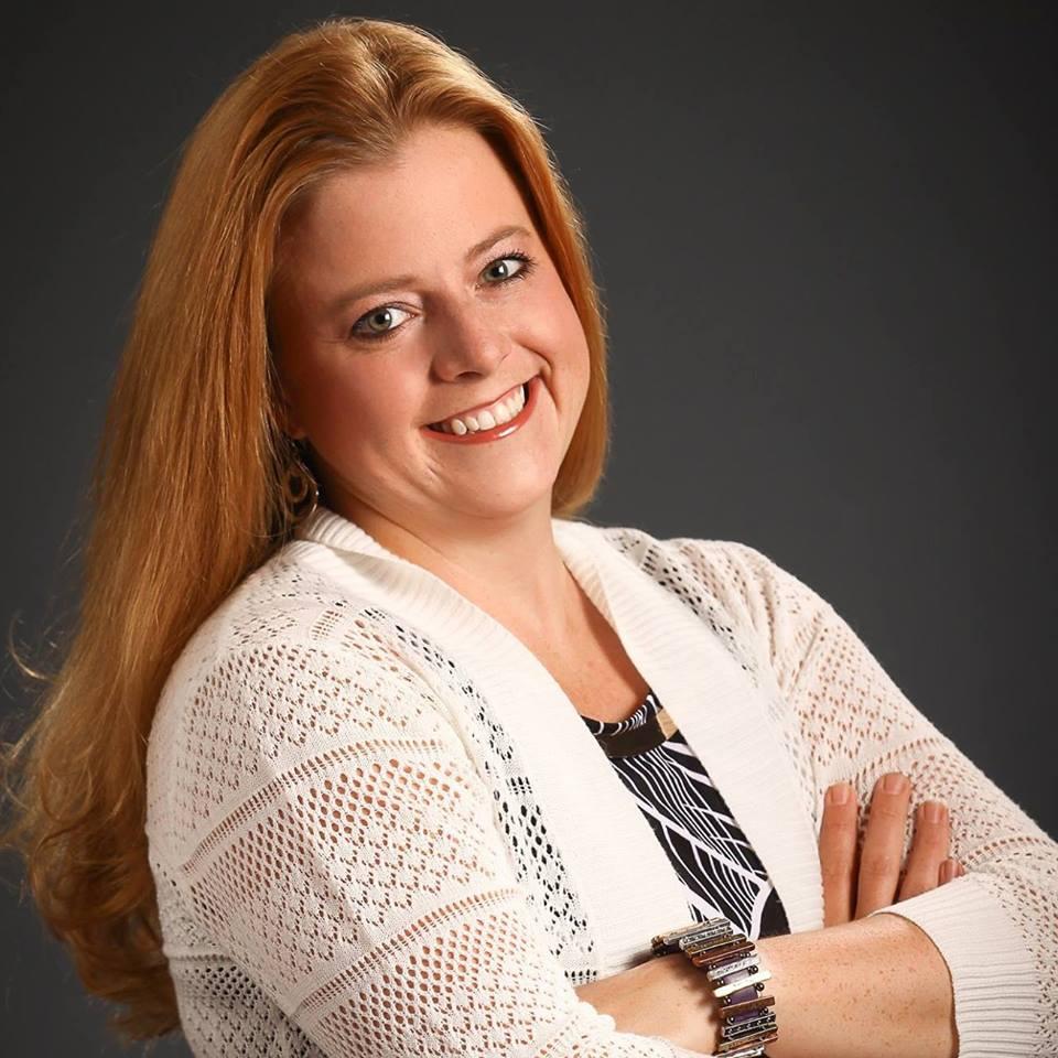 Katie Spodyak