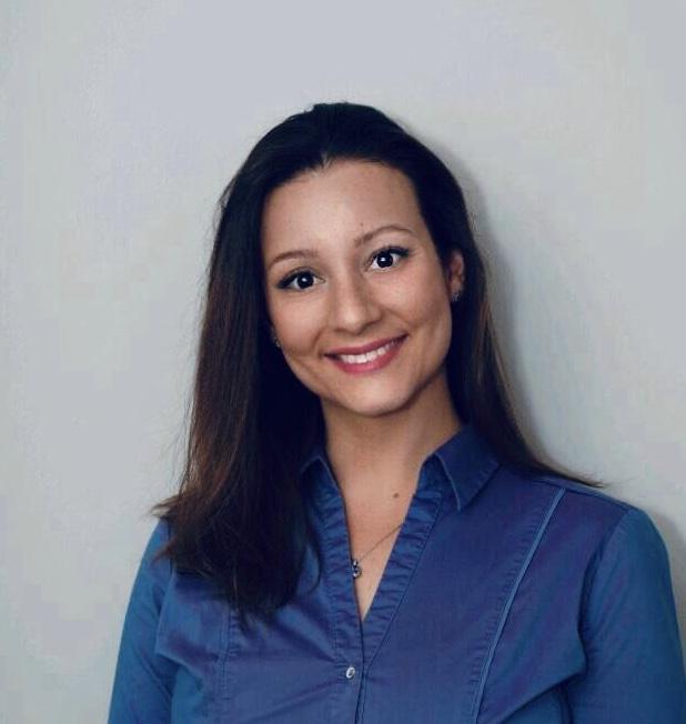 Eliana Aristizabal