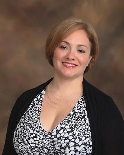 Monica Castro undefined Braun