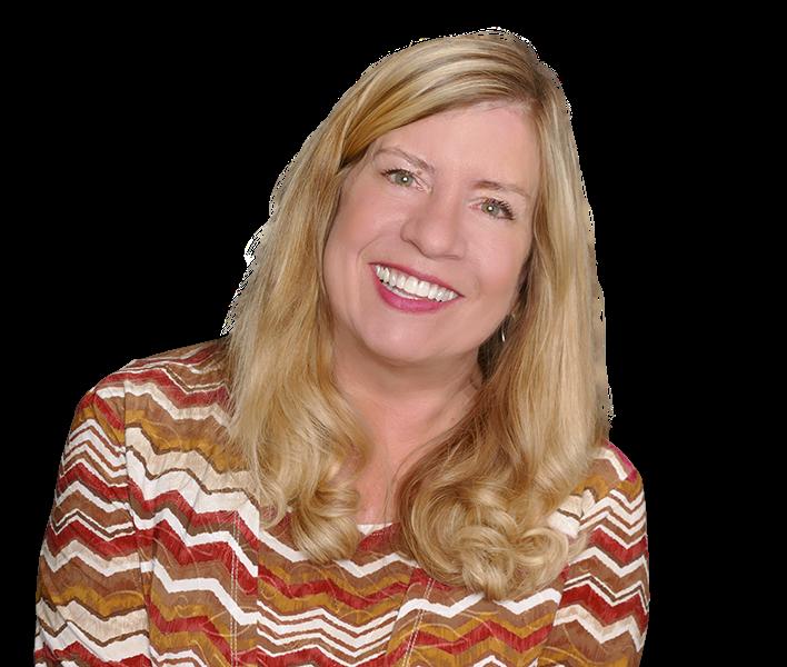 Wendy Rasmussen