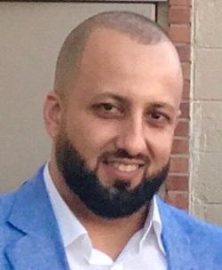 Nash Alqirsh