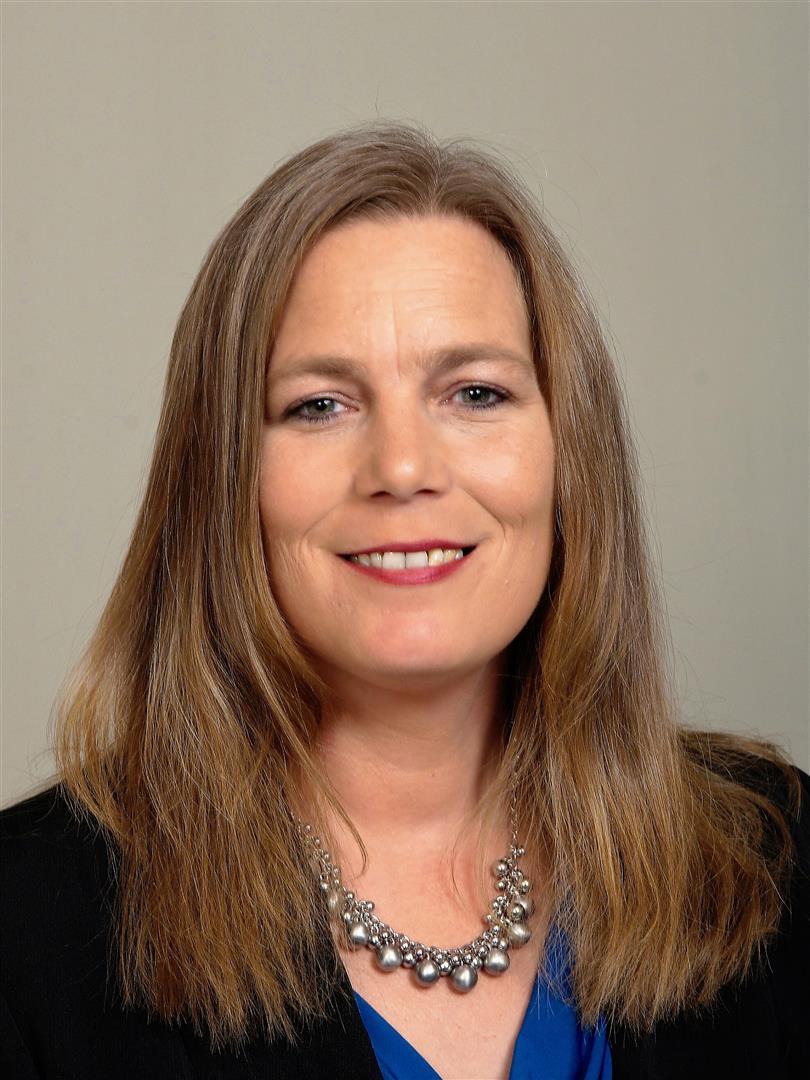 Jennifer D. Melnick
