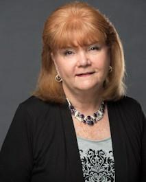 Deborah undefined Peters-Wilde