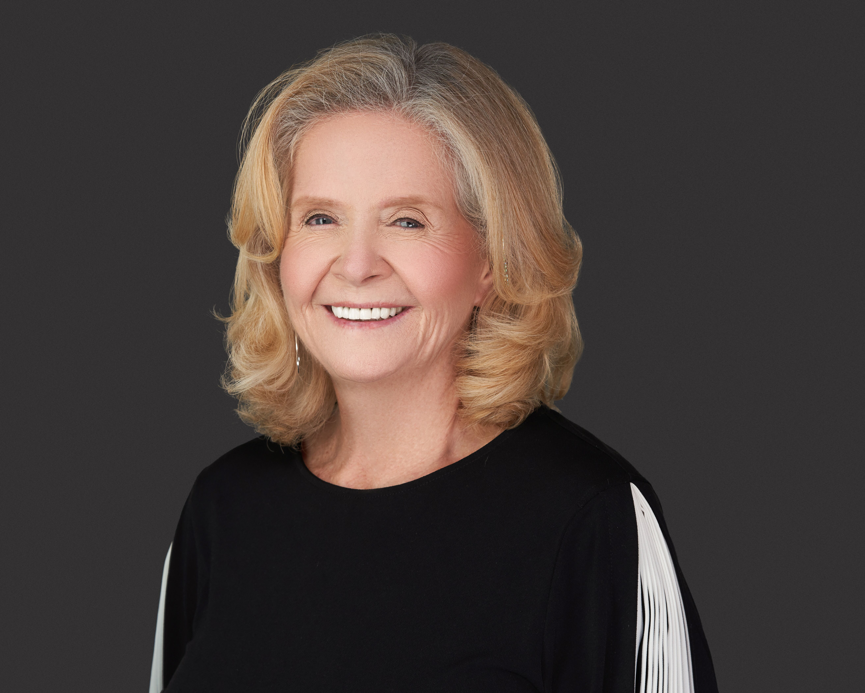 Margaret Jarvis/Dunne