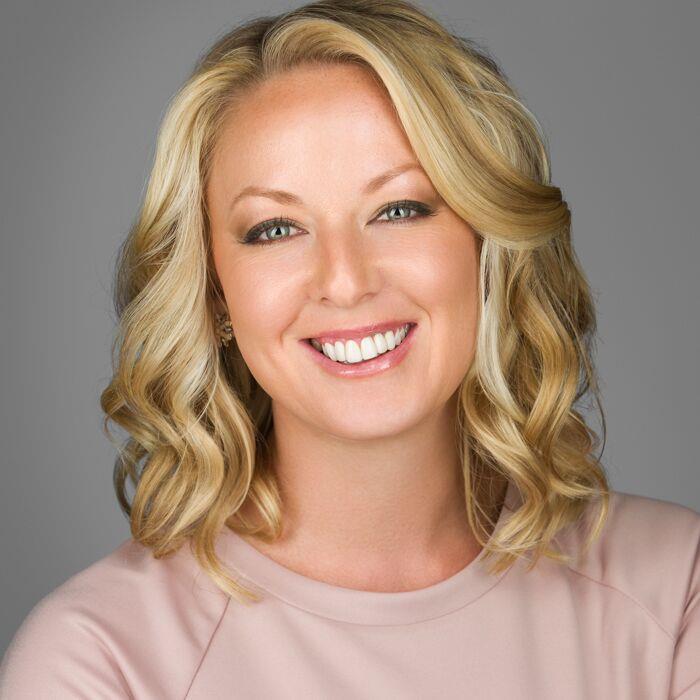 Jessica Brandenhoff