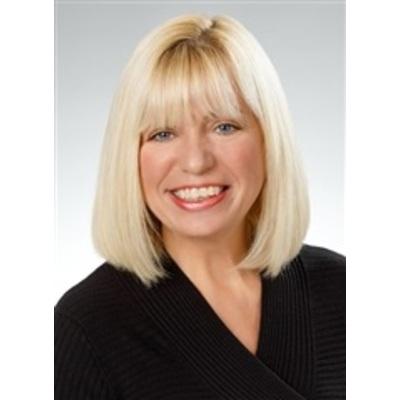Maureen McNeil