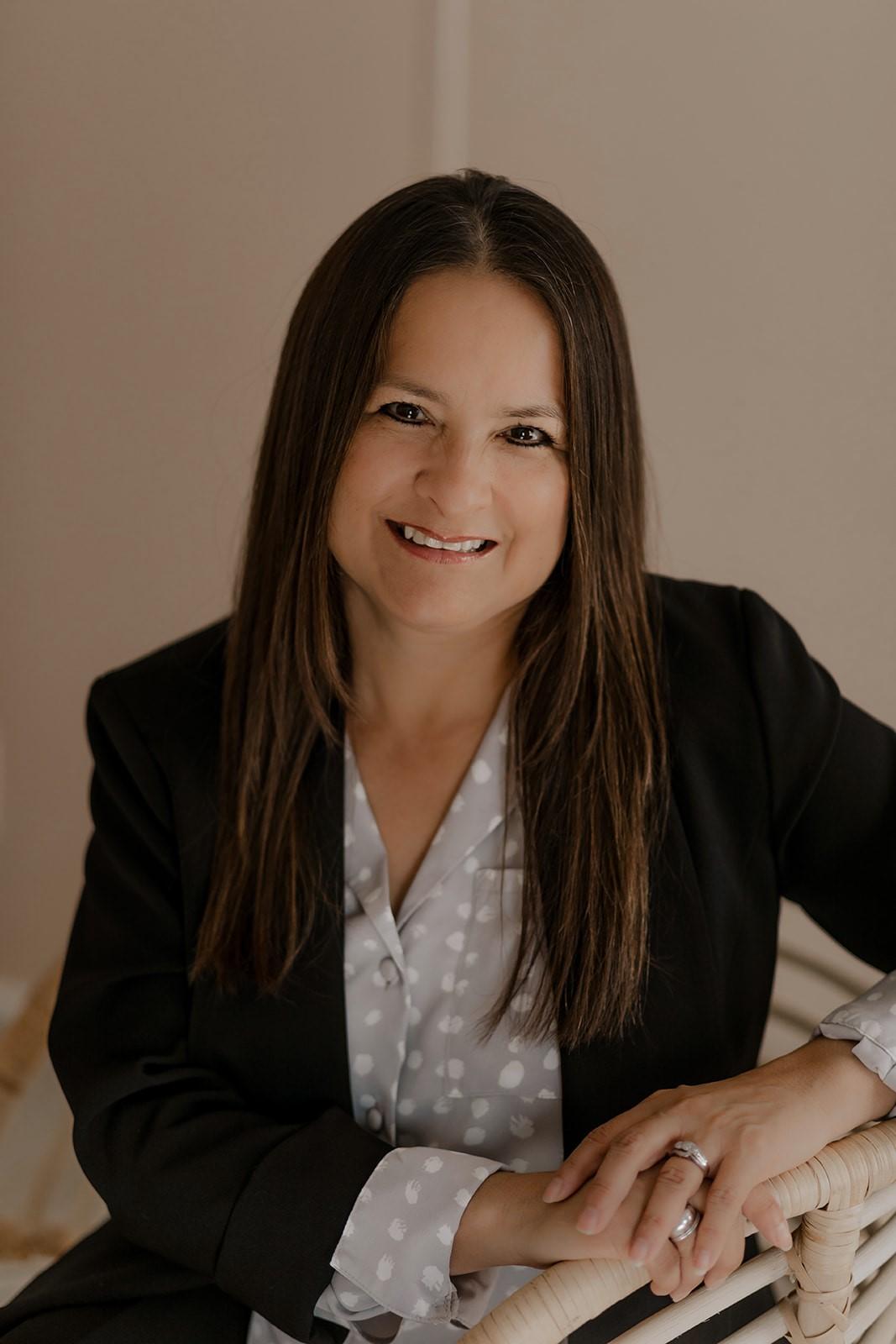Diane Stille