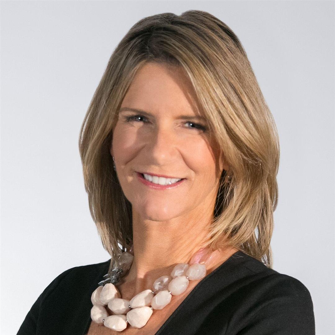 Kathleen Galano