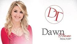 Dawn Towne