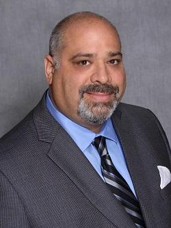 Steven Bonavita