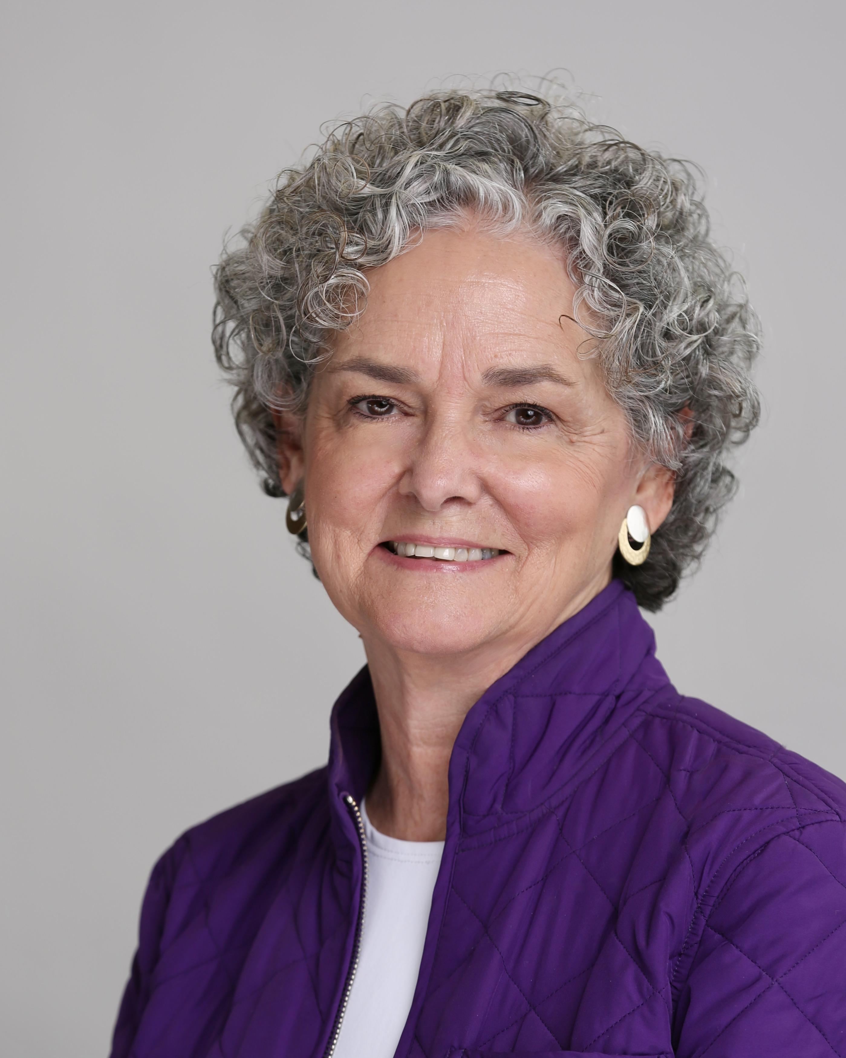 Sheila Henning