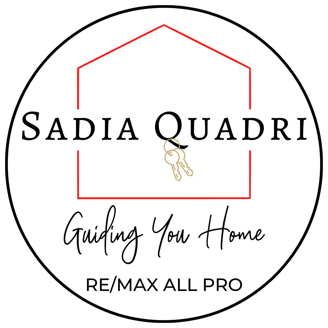 Sadia Quadri