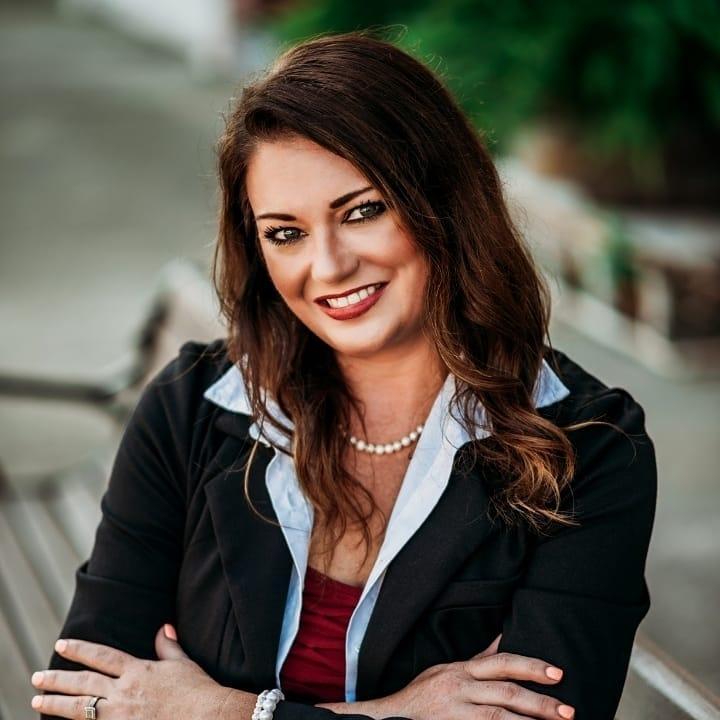 Shanda Palmer