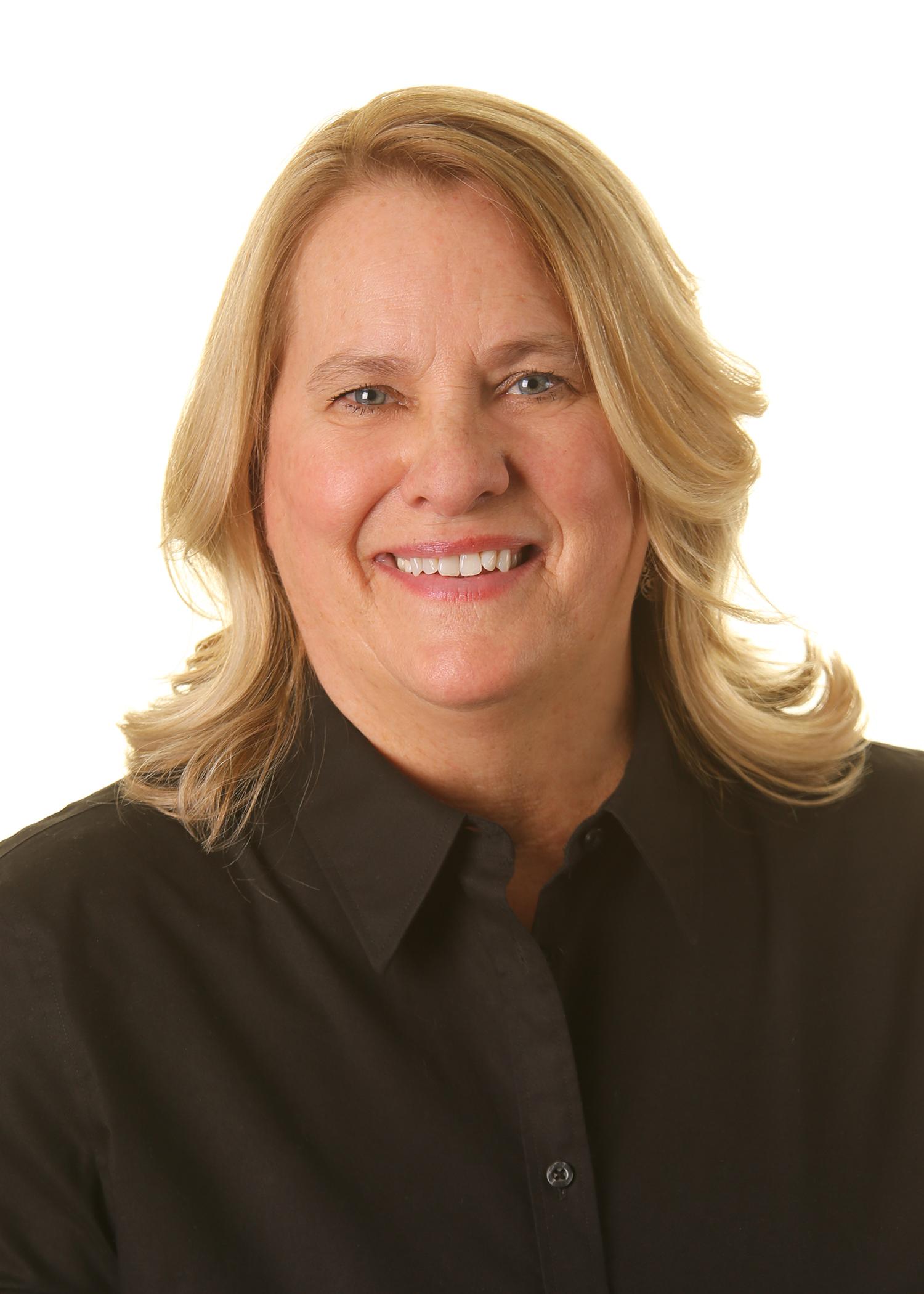 Carole undefined Severson