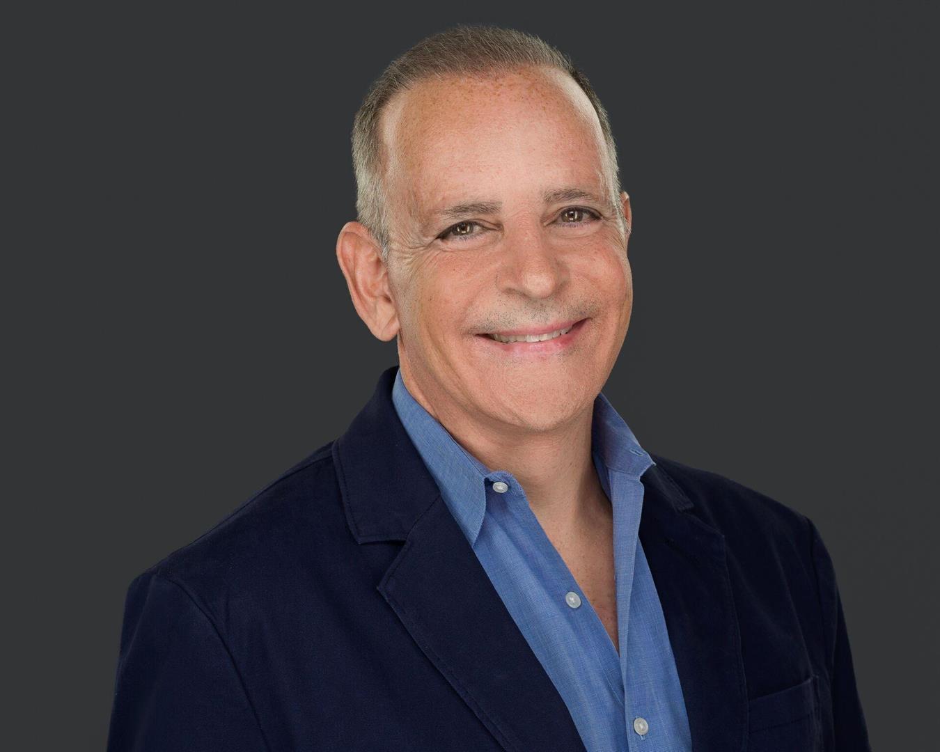 Michael Camardello, P.A., Ph. D.