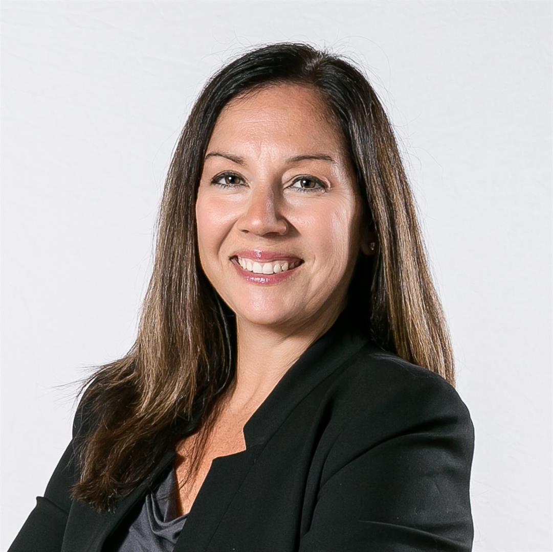 Jennifer Vellanti